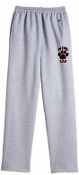 Noe Middle Lax ADULT sweatpants  P900