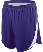 Barret CC Mens Lead shorts 221043