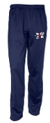 Run 4 Life navy track pants PST91/YPST91
