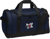 Run 4 Life Voyager Sports Duffel Bag BG800
