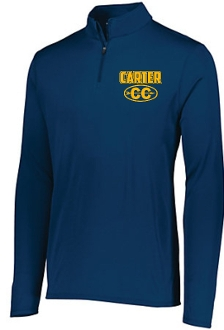 Carter CC Attain Youth Pullover Augusta 2786