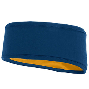 Carter Cross Country reversible Augusta Headband 6750