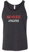 Meyzeek Athletics Tanktop Bella 3480