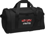 Meyzeek Athletics Voyager Sports Duffel Bag BG800