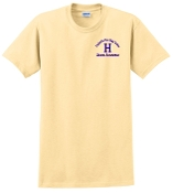 Louisville Male Alumni Vegas Gold T G2000